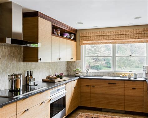asian kitchen cabinets asian kitchen design 22 simple elegant asian inspired