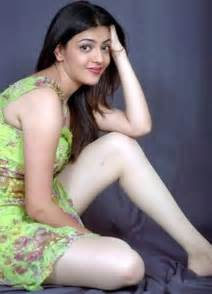 kajal agarwal hot cleavage showing and sexy images very hot wallpapers