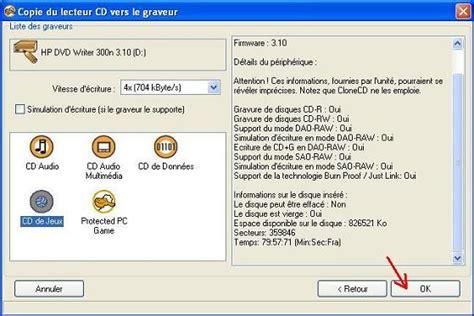 cd format komputer comment 233 muler un jeu pc engine format cd sur ootake