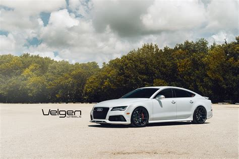 audi rs7 manual transmission rs svn s audi rs7 mppsociety