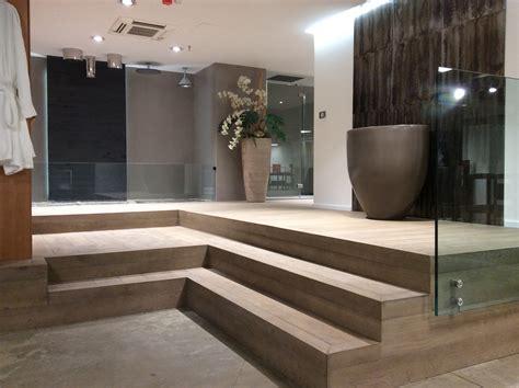 dimensioni minime vasca da bagno dimensioni minime vasca da bagno la scelta giusta 232