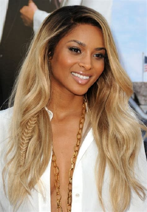 hairstyles black celebrities black celebrity hairstyles with bang top fashion stylists