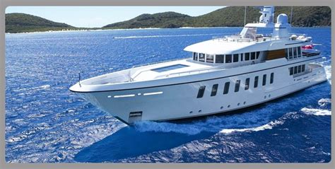 boat loans ok credit boat loan australia marine finance