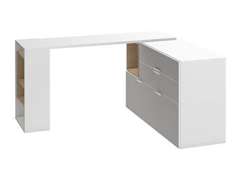 coiffeuse design commode 224 tiroirs design de chambre 224