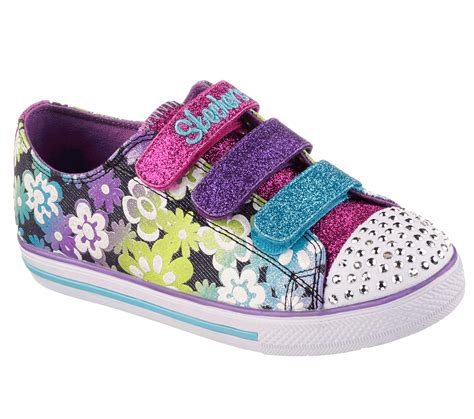 twinkle toes shoes style 10480