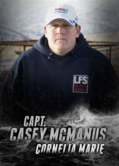 captain josh harris deadliest catch discovery 418 best images about deadliest catch on pinterest the