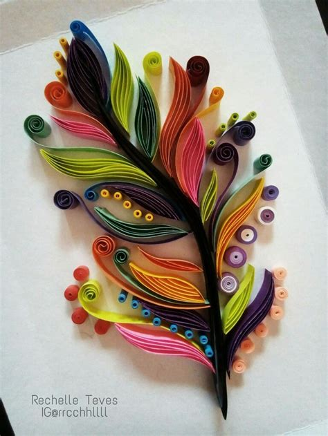 tutorial for paper quilling best 25 quilling tutorial ideas on pinterest paper