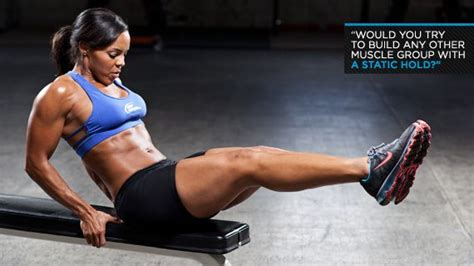 56 best images about bodybuilding on glute exercises wickets and