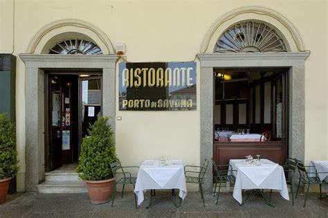 ristorante il porto di savona torino negozi e locali storici di torino museotorino