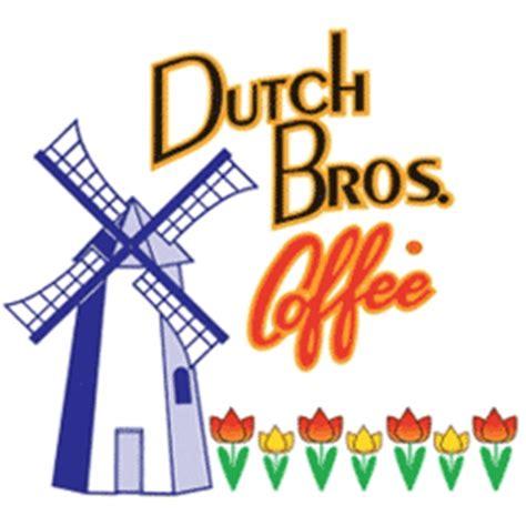 Coffee Shop Logo COllection   FindThatLogo.com