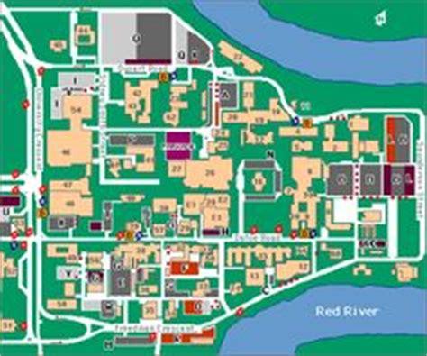 unm cus map cus map admission xavier of louisiana college cus map maps