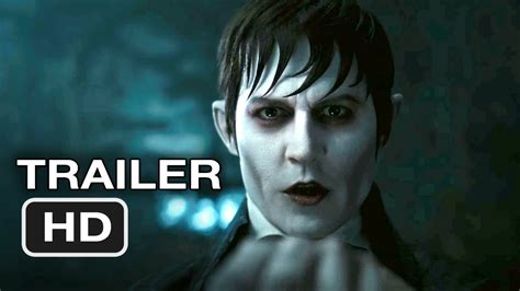 buron film pendek laga trailer youtube dark shadows official trailer hd download lengkap