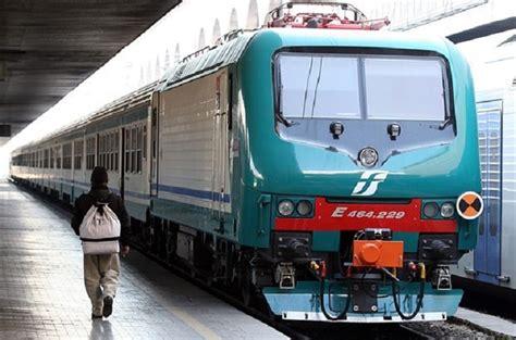 sciopero usb di treni e tutto sullo sciopero dei treni 7 dell 8 febbraio wired