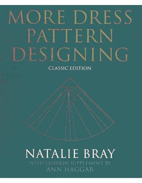 books on pattern drafting for sewing 279 best images about pattern drafting on pinterest
