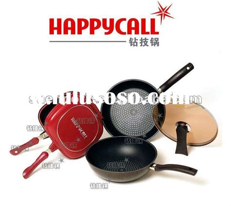 Panci Set Happy Call Cook Ware Set Isi 3 Spt Oxone Ox 933 Supra Murah new design ab coaster ad rocket for sale price manufacturer supplier 2657254
