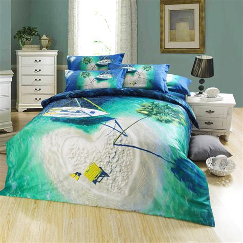 ocean themed comforter beach themed bedding sets beach bedding beach bedding