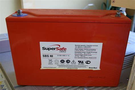 diy power box diy 12volt power supply box