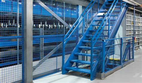 Osha Warehouse Racking Regulations by Pallet Rack Pallet Rack Osha Requirements