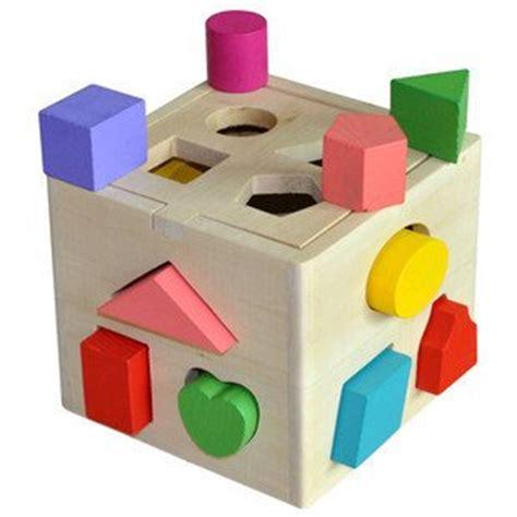 Diskon Mainan Puzzle Kayu Russian Block Wood Intellegence Tetris been browsing r buildapc and noticed this trend