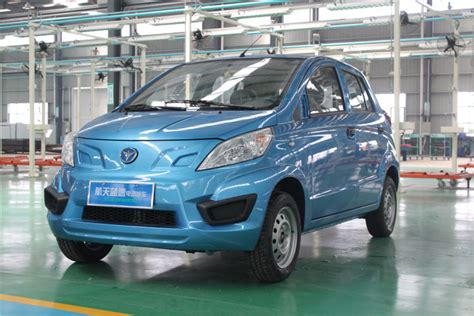 cheap new family cars 2015 new family cheap electric car buy 2015 new family