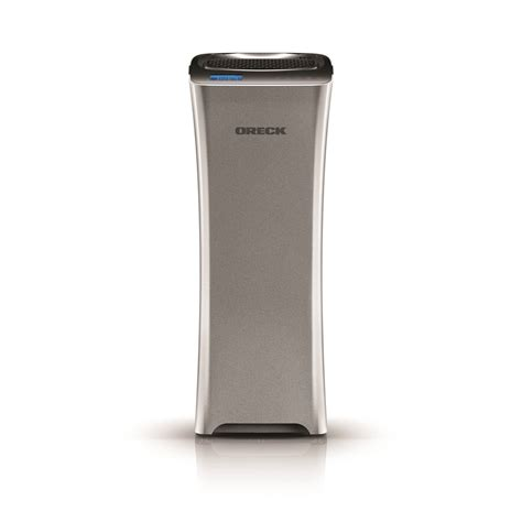 oreck air purifiers at the oreck store
