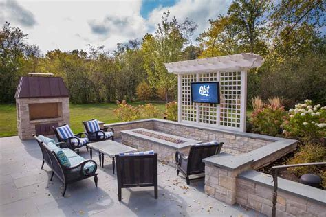 outdoor sound systems for patios abt custom audio