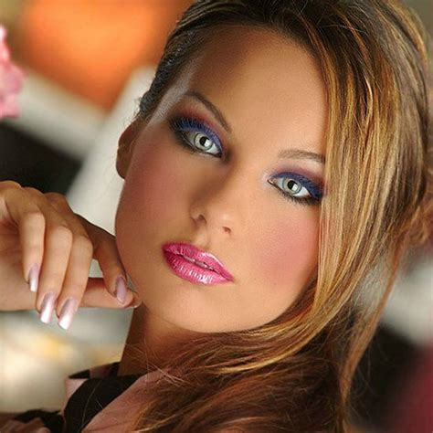 hair and makeup facebook 2901 best images about beautiful or captivating face shots