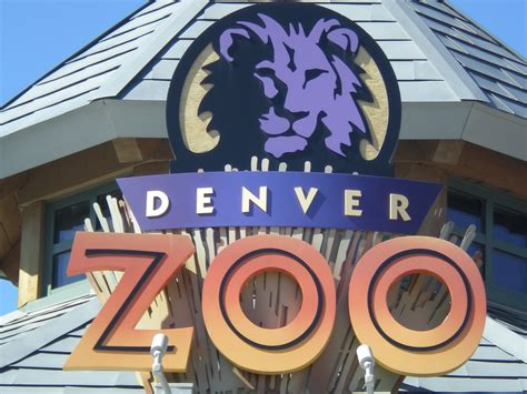 Denver Zoo Coupons 2016 Movie Search Engine At Search Com Denver Zoo Lights Coupons