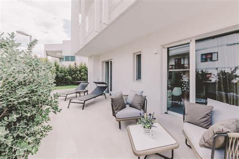 suite 10 home design spa polignano a mare book your