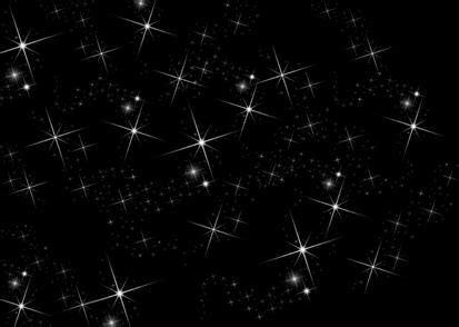 glitter pattern overlay photoshop free sparkle overlay mini set pse actions pinterest