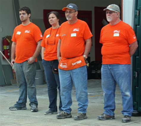 home depot employees invest in butler county beech tree