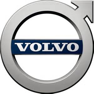 Volvo Brand Volvo Logo Volvo Car Symbol Meaning And History Car