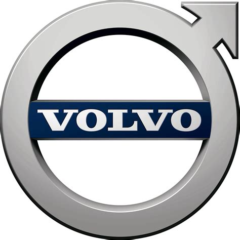 volvo logo transparent volvo logo volvo car symbol meaning and history car