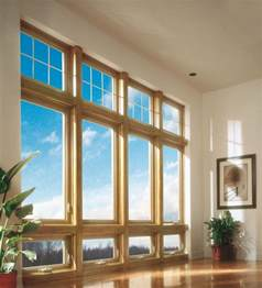 what is a casement or awning window