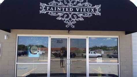 chalk paint fort worth shop this fort worth store for popular sloan chalk