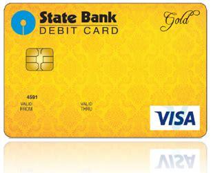 bank of india debit card secure code sbi gold international sbi corporate website