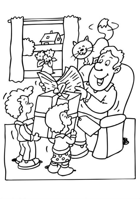family coloring pages coloring pages to print