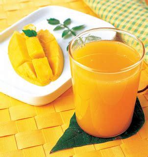 cara membuat manisan mangga untuk dijual cara membuat dan manfaat jus mangga omah tips