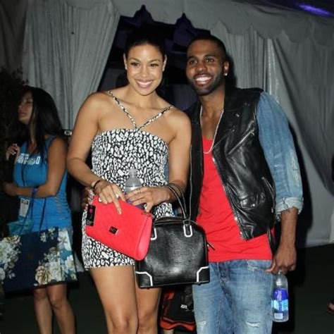 jason derulo and jordin sparks spot matching tattoos