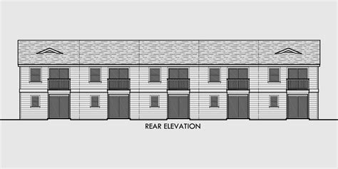 multi family living house plans multi living house plans 28 images 187 archive 187 great floor plans for multi