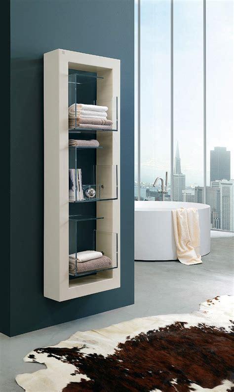 scaldasalviette da bagno caloriferi e scaldasalviette per il bagno cose di casa