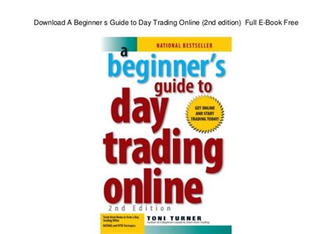 best book for trading best options trading books ykoteky web fc2