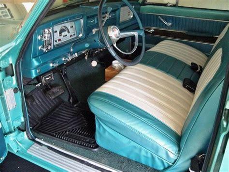 1970 jeep wagoneer interior interior 1970 jeep wagoneer wagoneers pinterest