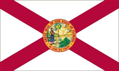 Fl Top New Flag 3x5 ft florida fl state flag 8 00