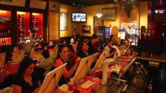 paint nite inland empire groupon paint nite seattle