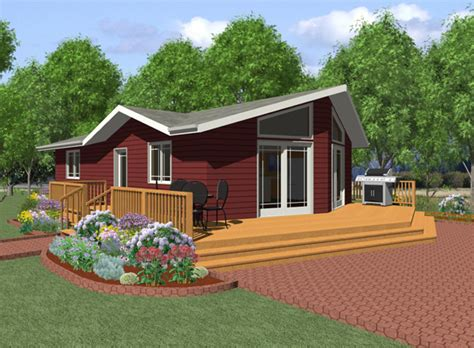 manufacturers of mobile homes mobile home manufacturers comparison modern modular home