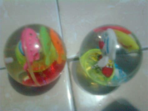 Harga Glitter Pac kh shop 1 mainan anak duper glitter 10