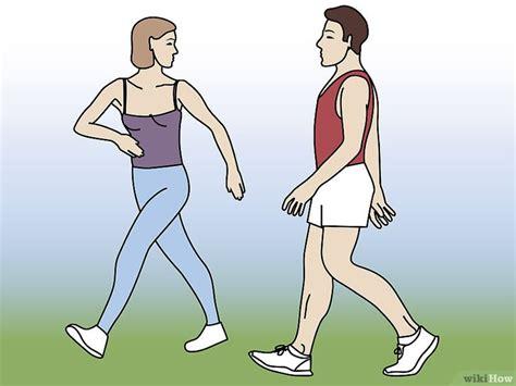 come tonificare il sedere come tonificare il sedere camminando 10 passaggi