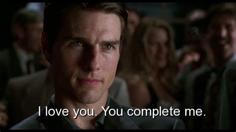 movie quotes jerry maguire omigod i m thirtywhat august 2013