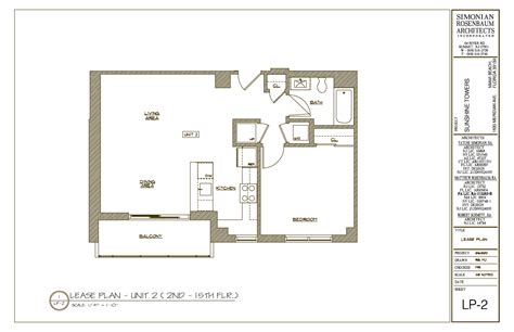 golden nugget floor plan golden nugget las vegas floor plan 100 golden nugget las vegas floor plan 1947 las